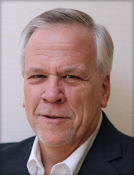 Dennis Wallin