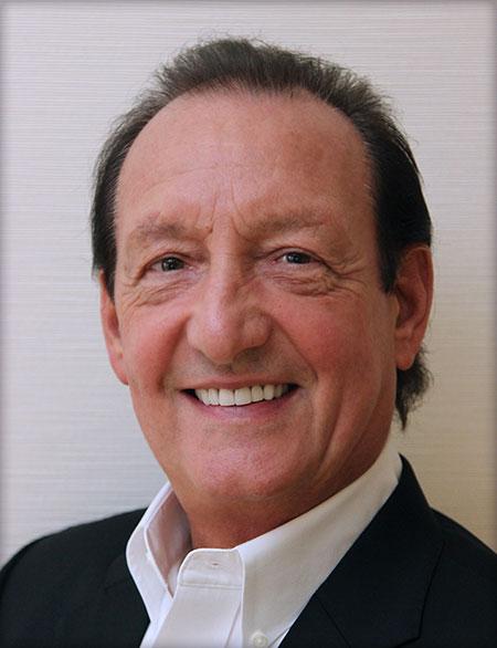 Robert Policano